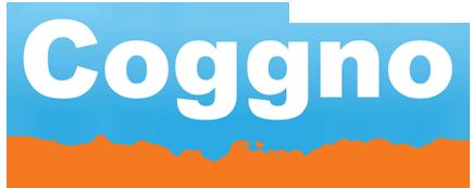 coggno-logo2