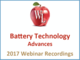 battery-technology-advances-2017-webinar-recording