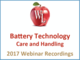 battery-technology-care-and-handling-2017-webinar-recording