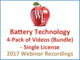 battery-technology-4-pack-of-videos-bundle-single-license-2017-webinar-recording