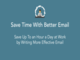 save-time-with-better-email
