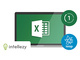 excel-2013-beginner-course-1