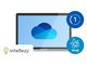 office-365-onedrive-beginner-course-2