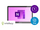 office-365-onenote-online-beginner-course-1