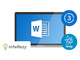 word-2013-advanced-course-1