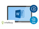 word-2016-advanced-course-1