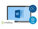 word-2016-beginner-course-1
