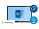 word-2016-intermediate-course-1