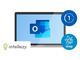 office-365-outlook-web-app-beginner-course-1