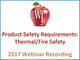 product-safety-requirements-thermal-fire-safety-2017-webinar-recording
