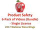 product-safety-6-pack-of-videos-bundle-single-license-2017-webinar-recordings