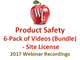 product-safety-6-pack-of-videos-bundle-site-license-2017-webinar-recordings