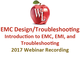 emc-design-troubleshooting-introduction-to-emc-emi-and-troubleshooting-2017-webinar-recording