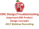 emc-design-troubleshooting-important-emi-product-design-concepts-2017-webinar-recording