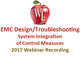 emc-design-troubleshooting-system-integration-of-control-measures-1