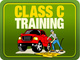 indian-country-class-c-ust-operator-training