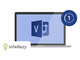 visio-2016-introduction-course-1
