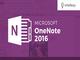 onenote-2016-a-complete-guide-course-1