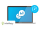 azure-automation-and-log-analytics-intermediate-course-1
