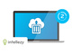 azure-containers-intermediate-course-1