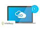 azure-introduction-to-azure-beginner-course-1
