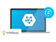 azure-networking-intermediate-course-1
