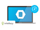 azure-sql-intermediate-course-1