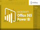 office-365-power-bi-beginner
