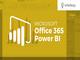 office-365-power-bi-beginner-course-1