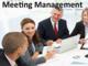 meeting-management-1