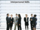 intrerpersonal-skills