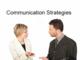 communication-strategies
