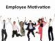 employee-motivation-4