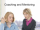 coaching-and-mentoring-1
