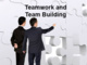 teamwork-and-team-building
