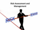 risk-assessment-and-management
