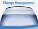 change-management-3