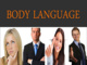 body-language-basics