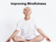 improving-mindfulness