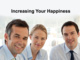 increasing-your-happiness