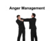 anger-management-course-1