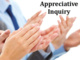 appreciative-inquiry-course-1