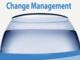 change-management-course-3