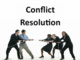 conflict-resolution-course-3