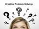 creative-problem-solving-course-2