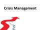 crisis-management-course-1