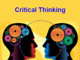 critical-thinking-course-2