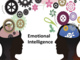 emotional-intelligence-course-3