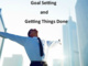 goal-setting-and-getting-things-done-course-1