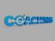 life-coaching-essentials-course-1